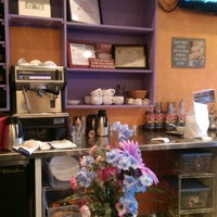 Photo taken at Gino's Classic Barber Shoppe by Tony W. on 8/29/2014