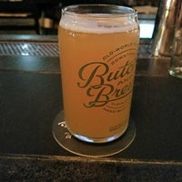 Photo taken at Butcher and the Brewer by Eugene A. on 8/2/2017