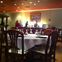 Photo taken at Nawab Indian Cuisine by Lulú D. on 3/6/2013