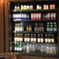 Photo taken at Starbucks by Lulú D. on 7/14/2016