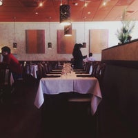 Photo taken at Nawab Indian Cuisine by Lulú D. on 8/23/2015
