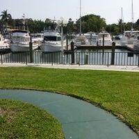 Photo taken at Ramada Sarasota by Matt S. on 6/15/2013
