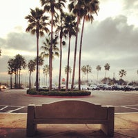Photo taken at Naval Medical Center San Diego Pharmacy by John E. on 1/30/2014