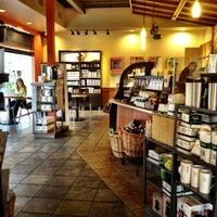 Photo taken at Starbucks by John E. on 4/13/2013