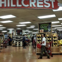 Photo taken at Trader Joe's by John E. on 4/23/2013