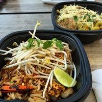 Photo taken at Noodles & Company by John E. on 5/28/2014