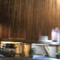 Photo taken at Pinoy Pamilya Hotel by jessramreas on 9/18/2017