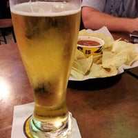 Photo taken at Buffalo Wild Wings by William F. on 6/21/2013