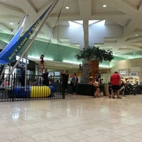Photo taken at Paradise Valley Mall by Maria L. on 9/16/2013