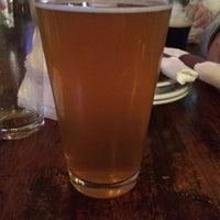 Photo taken at Burke's Bar by Karl T. on 12/19/2014