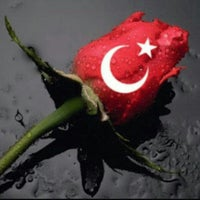 Photo taken at ÖgeTekirdağ Köftecisi by Eylül Ş. on 6/28/2015