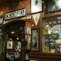 Photo taken at Buca di Beppo Italian Restaurant by Anthony R. on 6/25/2015