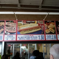 Photo taken at Costco Wholesale by Ron T. on 10/24/2012