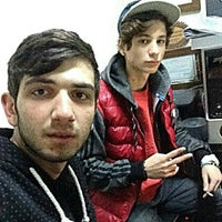 Photo taken at Nano Bilgisayar& İnternet Cafe by Osman S. on 11/9/2015