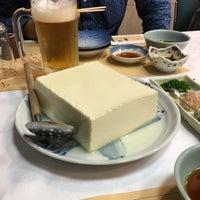Photo taken at 和食料理 花邨 by Kaori I. on 10/15/2016