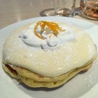 1/10/2017에 Kaori I.님이 Moke's Bread & Breakfast에서 찍은 사진