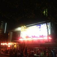 Photo taken at Che'lu Bar by EmoPunksBruno on 12/29/2012