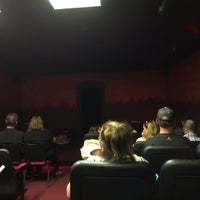 Photo taken at Breakthrough Theatre of Winter Park by Bill M. on 6/24/2016