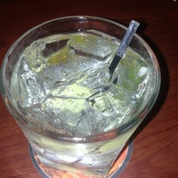 Photo taken at Ruby Tuesday by Richard H. on 7/18/2013