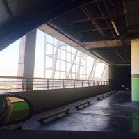 Photo taken at Torium Otopark by Araf K. on 7/11/2016