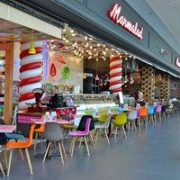 Photo taken at Marmalad World by Marmalad World on 6/30/2015