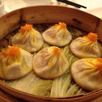 Photo taken at Ala Shanghai Chinese Cuisine by Craig W. on 10/6/2012