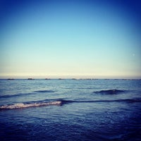 Foto scattata a Bagno Romeo da Mario R. il 9/6/2014
