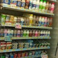 Photo taken at 7-Eleven by ชัยวัฒน์ (. on 8/30/2015