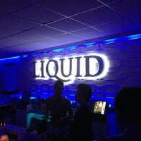 Photo taken at iCandy Nightclub by Eric S. on 3/24/2013
