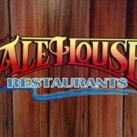 Photo taken at Miller's Gardens Ale House by Mike H. on 9/26/2014