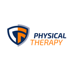 CF Physical Therapy