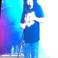 Photo taken at Ravinia Festival by Jerry T. on 7/15/2014