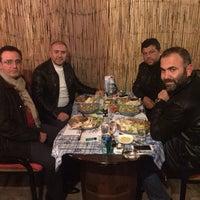 Photo taken at balaban otomotiv by Balaban O. on 6/30/2015