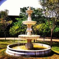 Photo taken at UNIFOR - Universidade de Fortaleza by George F. on 11/28/2012
