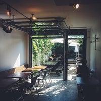 7/11/2013 tarihinde Max L.ziyaretçi tarafından Café Pamenar'de çekilen fotoğraf