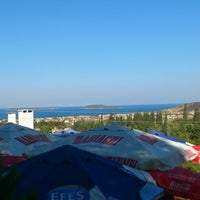 Photo taken at Messt by emrah k. on 9/30/2012
