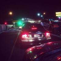 Photo taken at Big Bun Drive In by Rocky on 8/3/2014