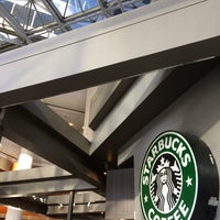 Photo taken at Starbucks by Justin H. on 9/24/2014