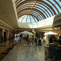 Photo taken at Centro Commerciale Alle Valli by MDD on 5/24/2014