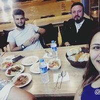 Photo taken at Koyunoğlu Et by Kübra Y. on 7/10/2016