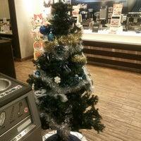 Photo taken at マクドナルド 時津店 by rantom on 12/16/2015