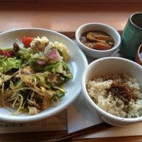 Das Foto wurde bei crayonhouse von nekozo3 am 2/21/2013 aufgenommen