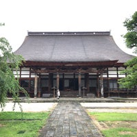 Photo taken at 浄興寺 by くど on 7/29/2017