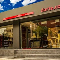 Photo taken at Darte by Fatih K. on 8/13/2015
