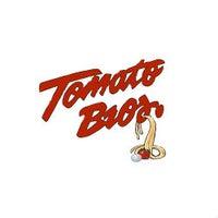 Photo taken at Tomato Bros by Tomato Bros on 6/30/2015