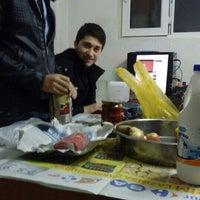 Photo taken at İlker Mermer by Ramazan B. on 11/28/2015