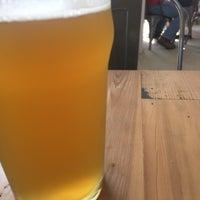Photo prise au Baileson Brewing Company par Cody M. le9/2/2017
