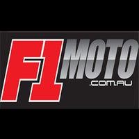 Photo taken at F1MOTO Performance Motorcycle Parts by F1MOTO Performance Motorcycle Parts on 7/22/2015