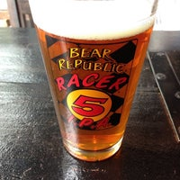 Photo taken at Ton-up Café NYC by Roy L. on 6/8/2013