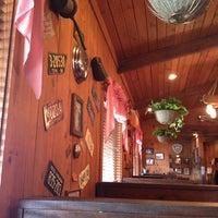 Photo taken at Bennett's Pit Bar-B-Que by Erin R. on 7/6/2013